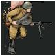 Battle Academy 2 Eastern Front Badge 3