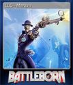 Battleborn Card 5