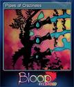 Bloop Reloaded Card 3