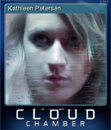 Cloud Chamber Card 7