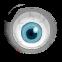Depths of Fear Knossos Emoticon eyesee