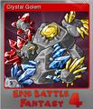Epic Battle Fantasy 4 Foil 07.png