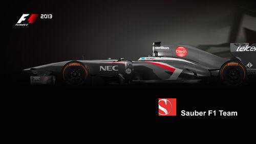 F1 2013 Artwork 07