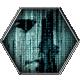 Frozen Synapse Prime Badge 4