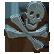 Nightmares from the Deep 3 Davy Jones Emoticon corsairs