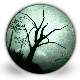 Overcast - Walden and the Werewolf Badge 5