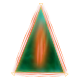 Oxenfree Badge 4