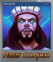 Planar Conquest Foil 10