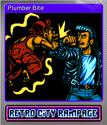 Retro City Rampage Foil 10