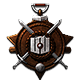 Thief Badge 3