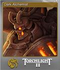 Torchlight II Foil 2