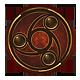 Age of Wonders III Badge 2
