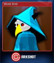 Arkshot Card 1