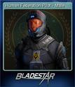 Bladestar Card 02