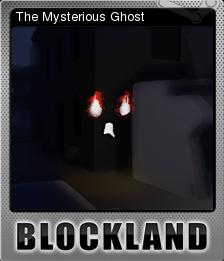 Blockland Foil 5