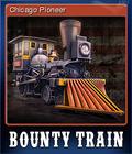 Bounty Train Card 4