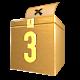 Democracy 3 Badge 5