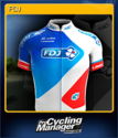 Pro Cycling Manager 2015 Card 2