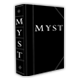 RealMyst Masterpiece Edition Badge 1