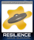 Resilience Wave Survival Card 1
