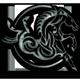 Total War ATTILA Badge 4