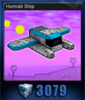 3079 Block Action RPG Card 4