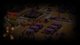 8-Bit Armies Background Infantry Mosaic
