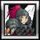 Angels of Fasaria Version 2.0 Badge 2