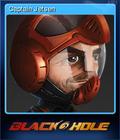 BLACKHOLE Card 2