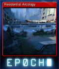 EPOCH Card 3