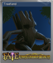 FATE Undiscovered Realms Foil 1