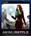 Hero Battle Card 2