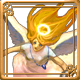 Last Heroes Badge 4