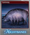 Nightbanes Foil 05