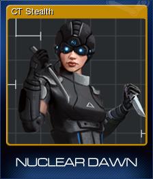Nuclear Dawn Card 2