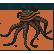 Pulstar Emoticon squid