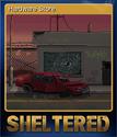 Sheltered Card 3