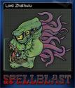 Spellblast Card 05