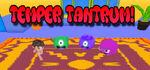 Temper Tantrum Logo
