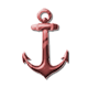 Uncharted Waters Online 2nd Age Badge 2