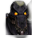A New Reckoning Emoticon demondober