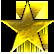 Abalone Emoticon Abgoldstar