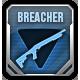 Door Kickers Badge 2