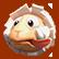 Flockers Emoticon flocker3