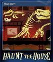 Haunt the House Terrortown Card 2