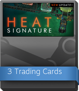 Heat Signature Booster Pack