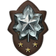 March of War Badge 3