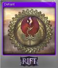 RIFT Foil 7