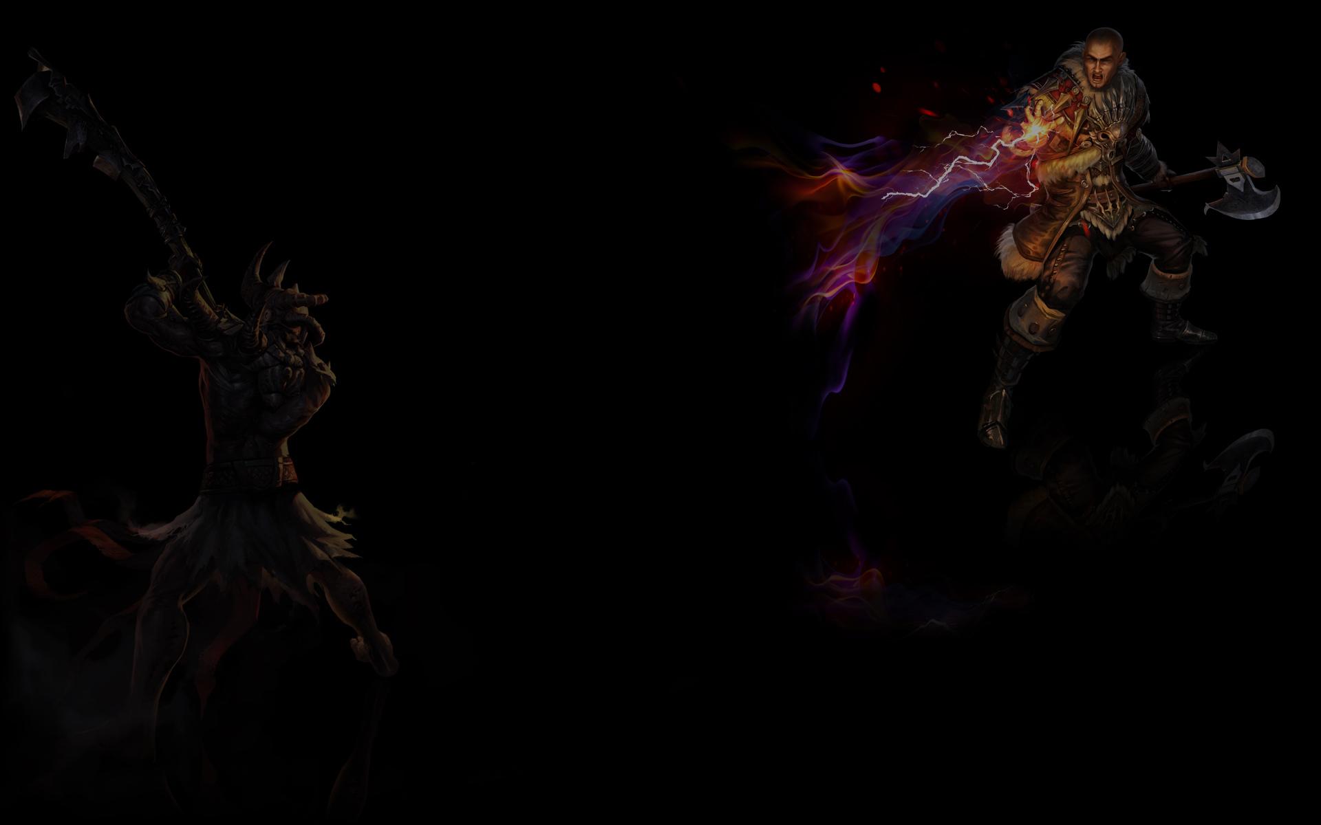 Image risen 3 titan lords background the demon hunterg risen 3 titan lords background the demon hunterg voltagebd Images