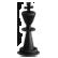 Tabletop Simulator Emoticon checkmate